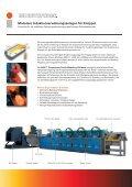 Spezifikation (PDF) - Seite 2