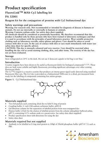 Amersham Hybond Ecl Nitrocellulose Membrane Ge