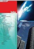 Klimalösungen für große Gebäude - Seite 2