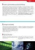 Klimalösungen für große Gebäude - Seite 3