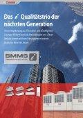 Klimalösungen für große Gebäude - Seite 4
