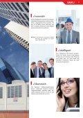 Klimalösungen für große Gebäude - Seite 5