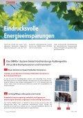 Klimalösungen für große Gebäude - Seite 6