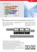 Klimalösungen für große Gebäude - Seite 7