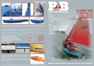 Download The Mirror Autumn Offers Flyer - Yachts and Yachting ...