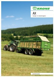 Brochure downloaden - Abemec