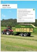 Brochure downloaden - Abemec - Page 2