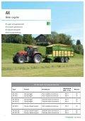 Brochure downloaden - Abemec - Page 4