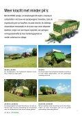 Brochure downloaden - Abemec - Page 5
