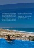 Praia d'el Rey Brochure - Restless Earth - Page 3