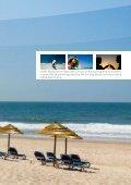 Praia d'el Rey Brochure - Restless Earth - Page 5