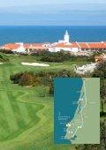 Praia d'el Rey Brochure - Restless Earth - Page 7