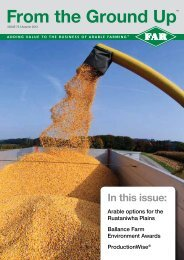 view pdf - Foundation for Arable Research