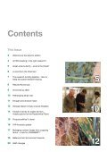 view pdf - Foundation for Arable Research - Page 2