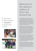 view pdf - Foundation for Arable Research - Page 3