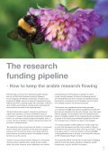 view pdf - Foundation for Arable Research - Page 7