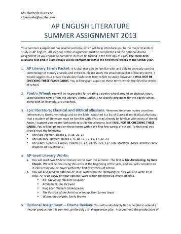 homework web midstream college