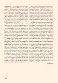 Taitto 17.v21 - Terveyskirjasto - Page 2