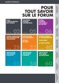 Guide préparatoire - Carrefour Emploi - Page 3