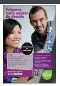 Guide préparatoire - Carrefour Emploi - Page 6