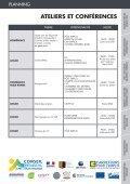 Guide préparatoire - Carrefour Emploi - Page 7