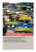 0803397 VEOLIA Transport RA2007_WEB.indd - Transports - Page 4