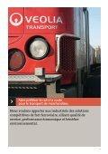 0803397 VEOLIA Transport RA2007_WEB.indd - Transports - Page 7