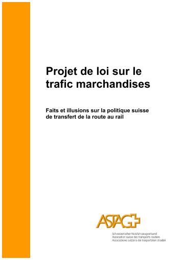 7 free magazines from astag ch - Loi sur les loyers fictifs ...