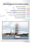 Lolland Falster 2011-2012 - Den lille turisme - Page 3