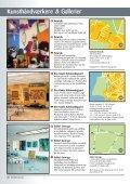 Lolland Falster 2011-2012 - Den lille turisme - Page 4