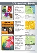 Lolland Falster 2011-2012 - Den lille turisme - Page 5