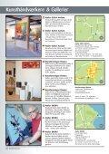 Lolland Falster 2011-2012 - Den lille turisme - Page 6
