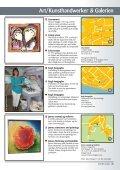 Lolland Falster 2011-2012 - Den lille turisme - Page 7