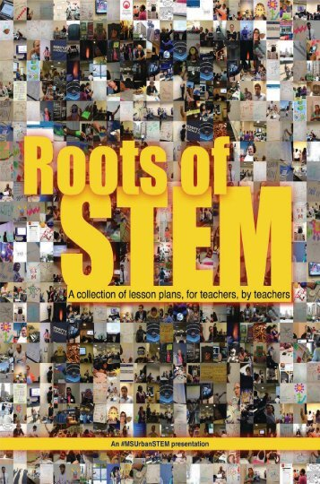 Roots-of-STEM-book