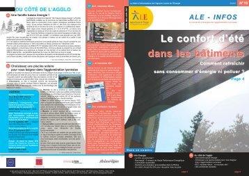 Page 4 - ALE