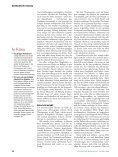 2007 Chaos Chromosomen P.Duesberg spw 10.07 1 - Prostata ... - Seite 3