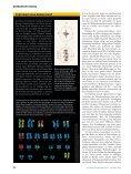2007 Chaos Chromosomen P.Duesberg spw 10.07 1 - Prostata ... - Seite 7