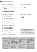 Historische Friedenskirche - Arbeitsgemeinschaft Mennonitischer ... - Seite 2