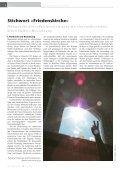 Historische Friedenskirche - Arbeitsgemeinschaft Mennonitischer ... - Seite 4