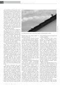 Historische Friedenskirche - Arbeitsgemeinschaft Mennonitischer ... - Seite 6