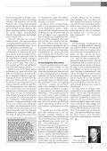 Historische Friedenskirche - Arbeitsgemeinschaft Mennonitischer ... - Seite 7