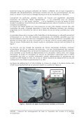 Rapport - Airparif - Page 7