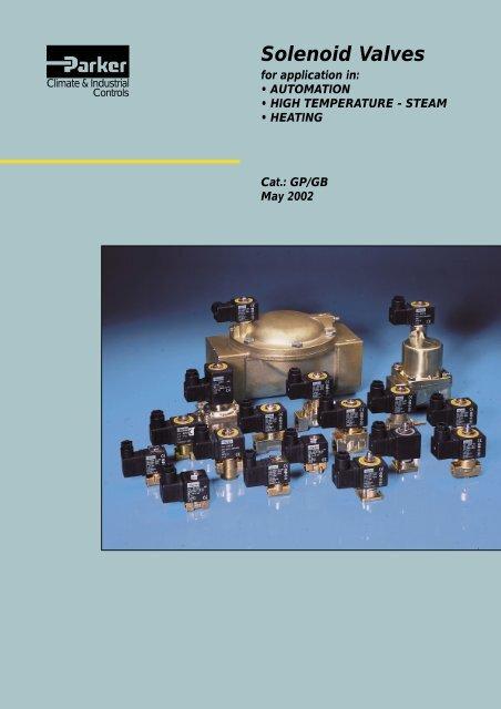 "High Pressure cooker Safety Valve 3//8/"" Inch Food Aluminum Limiting Valve VQ"