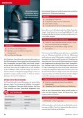 Heizen mit Pellets Regenerativ, alternativ, innovativ und attraktiv soll ... - Seite 3