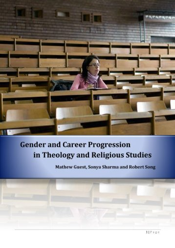 Gender-in-TRS-Project-Report-Final
