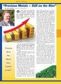 Uyemura PCB Newsletter - Uyemura International Corp. - Page 2