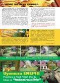 Uyemura PCB Newsletter - Uyemura International Corp. - Page 3