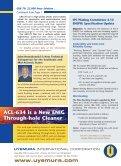 Uyemura PCB Newsletter - Uyemura International Corp. - Page 4