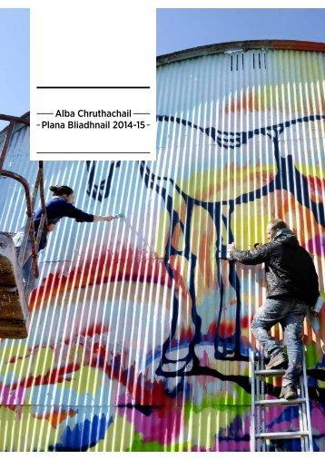 Alba-Chruthachail-Plana-Bliadhnail-2014-15