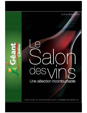 Sud Ouest - Groupe Casino